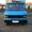 Продам Грузовой автомобиль Mercedes 814 D #93070
