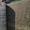 рубероид РКК,  РКП,  пергамин #452871