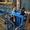 АСУ174М – автоматическая линия для изготовления сетки рабица,  станки. #565941