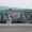 Аренда,  Сдается,  400 кв.м. торговых площадей,  центр г.Шемонаиха #732739