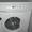 Стиральная машина Samsung автомат #817934