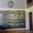 2 фирмы по Натяжным потолкам #891204