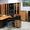 Изготавливаем офисную мебель,  компьютерные столы на заказ #957067