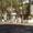 Продам офис ул.Камзина, 74,  площадью 100, 6 м.кв.,  отдельный вход с ул.Шевченко #979898