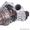 Турбина Peugeot 207 1.6 THP 150 #1034147