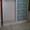 шкаф-купе для детской комнаты #1177792