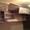 классная мебель на заказ #1242024
