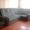 продам угловой диван с  креслом #1293354