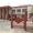 Продам помещение производственного,  торгово-складского назначения #1362305