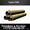 Трубы ППМ,  трубы ППМИ #1444732