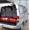 Установка Газового оборудования (ГБО)  на автомашины  от 120 000тг   #1496906