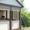 Строительство домов,  бытовок #1523236