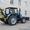 Экскаватор-бульдозер на базе трактора МТЗ-82.1 - Изображение #5, Объявление #1546424