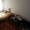 квартира в центре города 2-х комнатная  #1554134