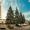 Продается крупный гостиничный комплекс в Усть-Каменогорске за 8 лет окупаемости #1563143