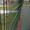Металлические ограждения для футбольных полей  #1574378