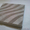 Плитка тротуарная, брусчатка - Изображение #4, Объявление #1580515