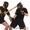 Предлагаю индивидуальные занятия по филипинскому боевому искусству Эск #1628940