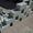 Пескоблок М 100  - Изображение #3, Объявление #1557576