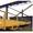 кран мостовой электрический двухбалочный продам #1670802