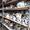 Ходовая на Монтеро Спорт - купить запчасти в Алматы #1684805