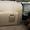 Двери,  бампера,  капоты,  и тд. на Ниссан Патрол #1684806
