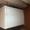 холодильник маленький #1689149