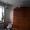 4-х комнатная - Изображение #7, Объявление #1700433