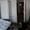 4-х комнатная - Изображение #8, Объявление #1700433