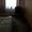 4-х комнатная - Изображение #9, Объявление #1700433