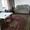 4-х комнатная - Изображение #2, Объявление #1700433