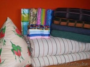 Кровати железные для казарм, кровати для строителей, кровати металлические опт. - Изображение #5, Объявление #1428549