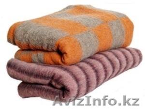 Кровати металлические для времянок, кровати металлические для рабочих, оптом - Изображение #5, Объявление #1442455
