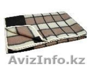 Кровати металлические для казарм, кровати двухъярусные для общежитий, оптом - Изображение #5, Объявление #1436420