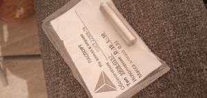 Продам Алмаз в оправе - Изображение #1, Объявление #1714570