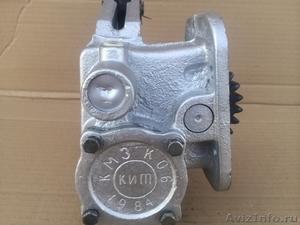 Коробка Отбора Мощности на кпп а/м газ-51/газ-52.  - Изображение #4, Объявление #1385994