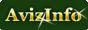 Казахстанская Доска БЕСПЛАТНЫХ Объявлений AvizInfo.kz, Павлодар