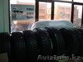 Восстановление,  реставрация грузовой,  автобусной авторезины.