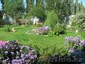 Коттедж в Саратове