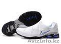 спортивная обувь Nike,  Puma,  Adidas,  оптом и в розницу.