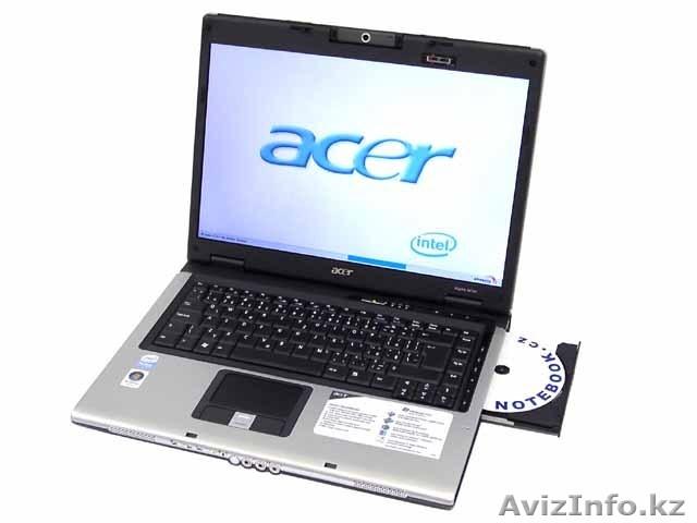 Драйвера Для Веб Камеры Acer 5610 Awlmi