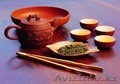 Элитные чаи из Китая! ДаХунПао,  ТэГуаньИнь,  Пуэры и другие!