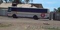 Автобус туристический Vilvo B10M