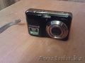 Цифровой фотоаппарат Fujifilm