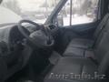 Продам автобус Mersedes-Sprinter 313,  2001 год выпуска