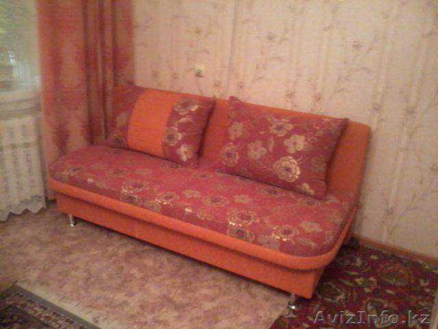 прямые диваны купить в новосибирске