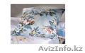 Реставрация подушек, перин и одеял - Изображение #2, Объявление #756750