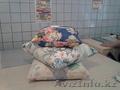 Реставрация подушек, перин и одеял - Изображение #3, Объявление #756750