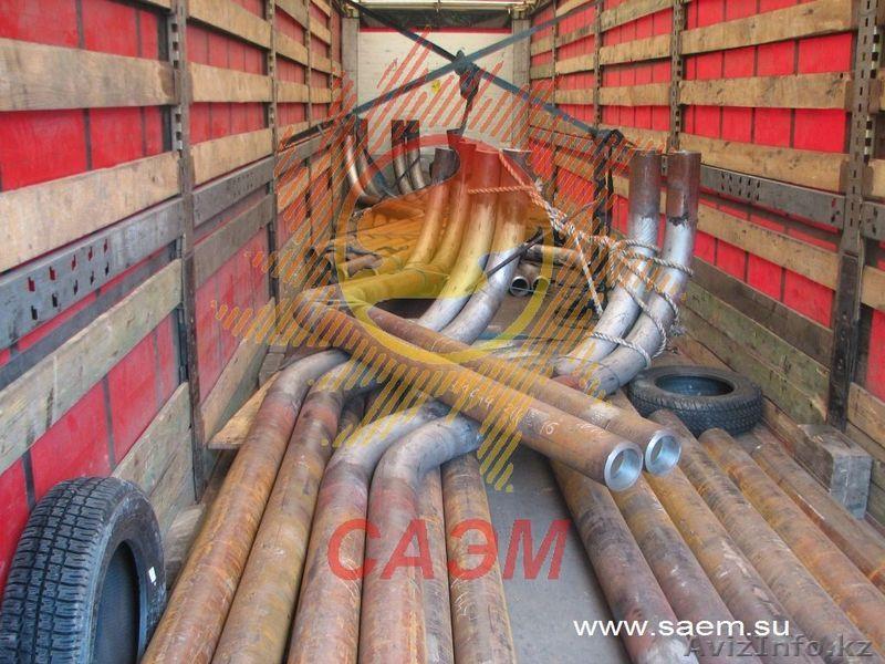 Ооо сибирский центр теплообменное оборудование вертикальный теплообменник с прямотоком
