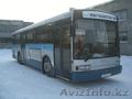 автобус  пассажирский
